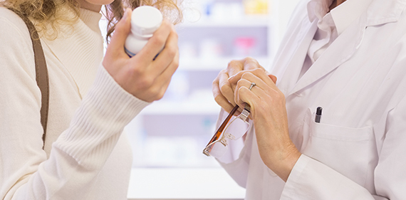 atencion-farmaceutica.jpg
