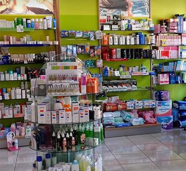 Farmacia Torrevieja