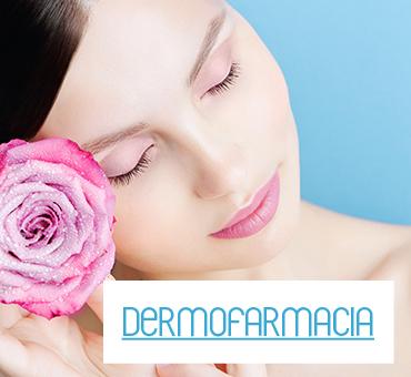 dermofarmacia